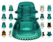glass insulators lights,glass insulators worth,glass insulators wire holders